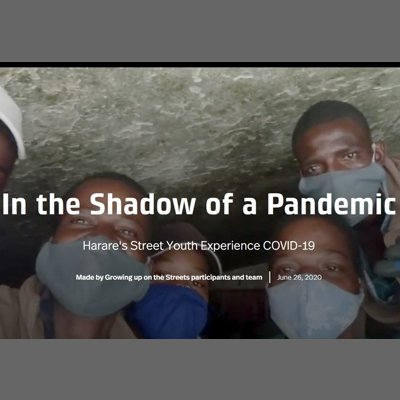 BLOG image – In the shadow of the pandemic (for home page)